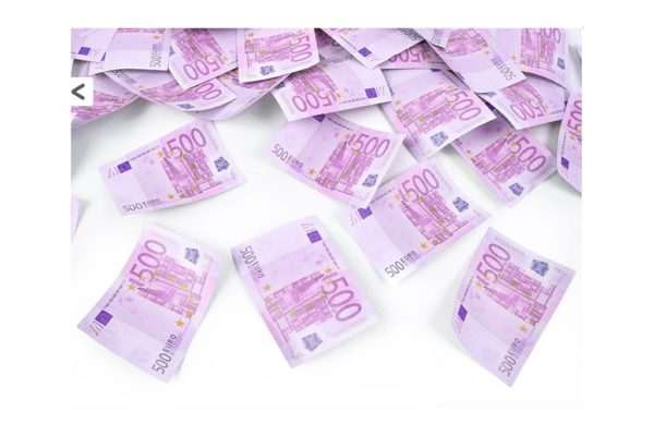 eura detail